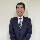 平 雅夫(一般社団法人 カラフルNIPPON代表)