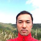 Seiji  Yamazaki