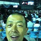 Taro  Miyaura