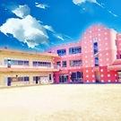 山口朝鮮初中級学校