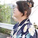 鈴木 純子(じゅんじゅん)