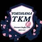 YOKOHAMA TKM(戸田中央医科グループ)