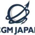 株式会社CGM JAPAN
