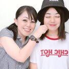 Ayako  Yamamoto