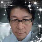 小野田 仁志