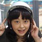 鎌田 奈緒美