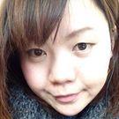 Yukiko Koike