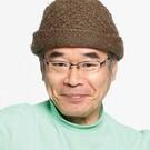 小野 好男