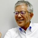 三竿郁夫 (ミサオイクオ)