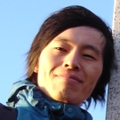 吉澤 博之