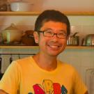 多田ひろき(くらしの宿Cocoro)