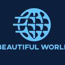 NPO法人BeautifulWorld