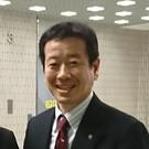 原田 郁郎(豊橋カップ小学生アイスホッケー大会実行委員会)