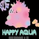 HAPPY AQUA