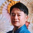 Ryosuke Uchida