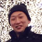 安田 裕樹(校長やっさん)