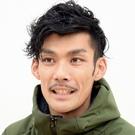 山本 雅史【まさCパパ】