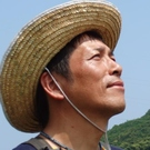 とっとりオーガニックマーケット代表 田中 正貢