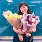 Megumi N
