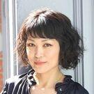 Atsuko Yanase