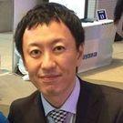 Ryo Inoue