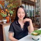 Kiko Kutsumi
