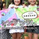 シンブンシャ・プロジェクト / 皆川俊平