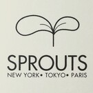 SPROUTS VISION