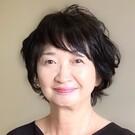 お母さん大学(藤本裕子)