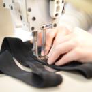株式会社小林縫製工業