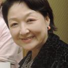 久田治子(一般社団法人ときの羽根代表)