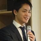 林伸彦(NPO法人 親子の未来を支える会)