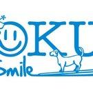 KOKUA with Smile