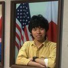 Yuudai Onodera