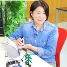 Yuko  Yamada