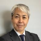 保田 朋波流(広島大学大学院 医系科学研究科 免疫学)