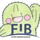 FIB /総合福祉事業所