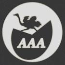 AAA & BESTMAX