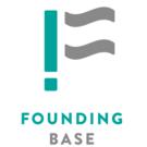 FoundingBase_Education