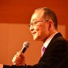 Hitoshi Wakamatsu