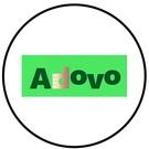 NPO法人Adovo