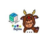 Yasuhiro.Fujita