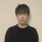 Kenta Ninomiya