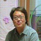 小林 浩一