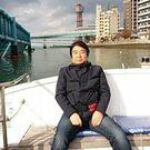 黒葛原 寛 JA6NQO S49 無線部(部長)