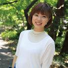 石根 友理恵(ISHINE YURIE)