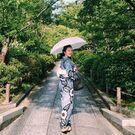 西田 智子