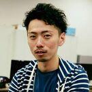 名倉 健悟