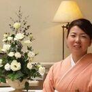 Nagahama Asako