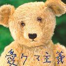 Teddybearecovillage Hidatakayama